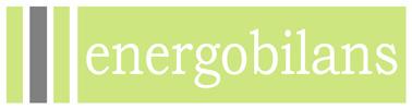 energobilans logo